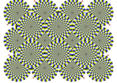 rotating-snakes